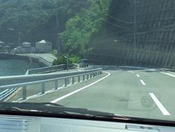 神浦くんち01-2