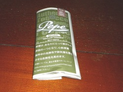 手巻きタバコ01