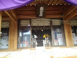 諏訪神社01-8
