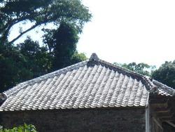 大野教会03-1