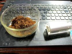タバコ01-3