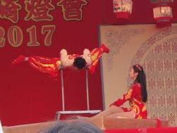 中国雑技01-2