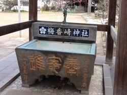 梅香崎神社01-3