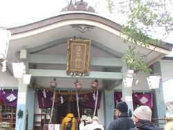 住吉神社01-3