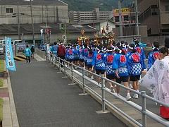 福田くんち02