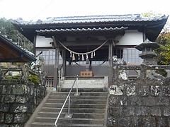 浄瑠璃01-2