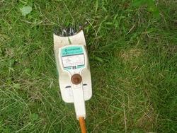 草刈り01-2