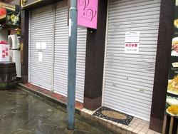 駅前商店街01-8