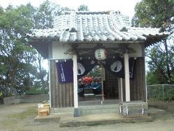 小ヶ倉くんち01-3