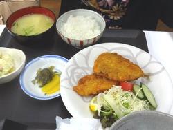 ひよこ食堂02-2