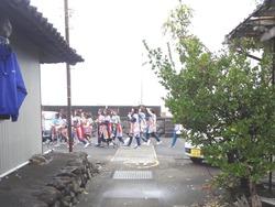 松原おくんち06-3