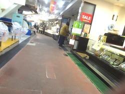 山里観光市場01-3