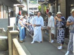 祇園祭り03-3