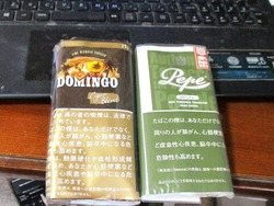 タバコ01-2