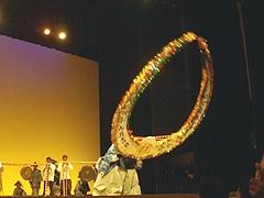 田之浦03