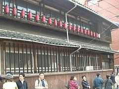 長崎検番01