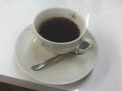 ひよこ食堂02-3