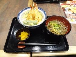丼丼亭03