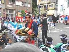 くじら舟02-4
