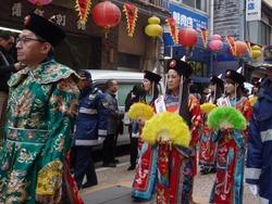 皇帝パレード01-4