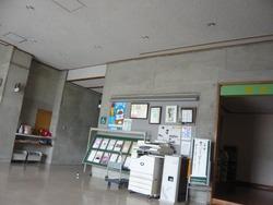香焼公民館02-3