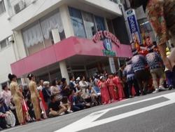 諏訪町05-4