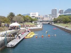 長崎帆船まつり01-2