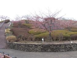 西海橋公園02-2