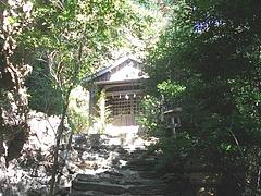 木鉢神社06