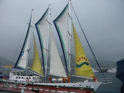 帆船まつり04-5-3