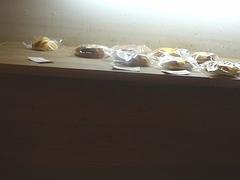 あきのパン02