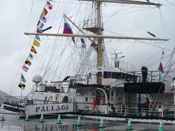 帆船まつり04-1-3