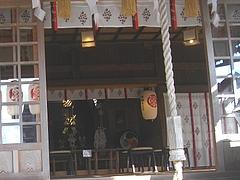 八坂神社02-2