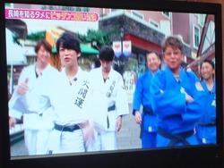 テレビ01-2