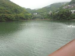 本河内ダム01-2