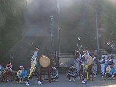 土井首くんち02
