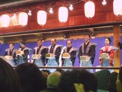 諏訪神社05-4