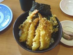 くら寿司002-3