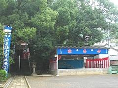 山王神社03
