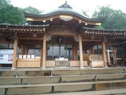 諏訪神社01-2-2