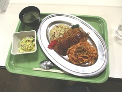 Aコープレストラン長崎01-6