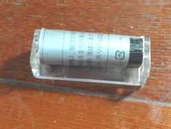 手巻きタバコ01-2