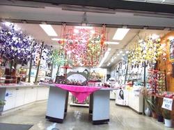 大村ひな祭り01-4-2
