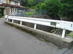 三川町00