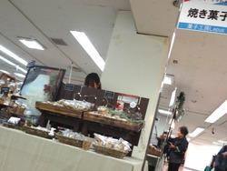 長崎マーケット01-4