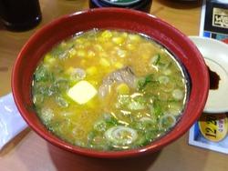 くら寿司01-6