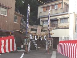 郷くんち03-2