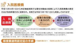 長崎大学病院02-5
