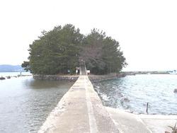 寺島01-2