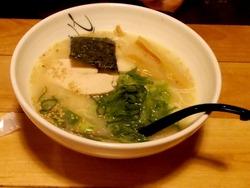 麺屋富貴03-2